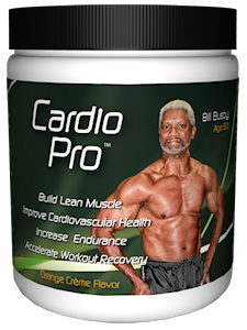 cardio_pro_canister_225